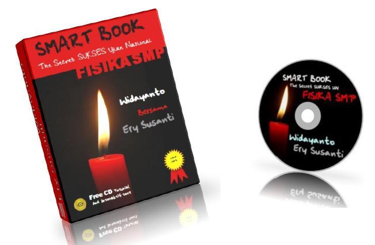 free download soal ipa un smp