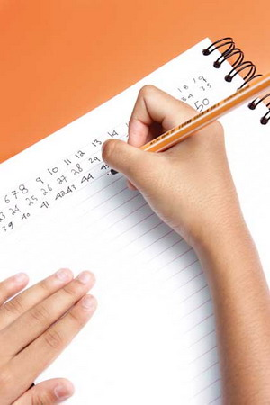 Belajar Bersahabat Dengan Alam Latihan Uas Genap Kelas Xi