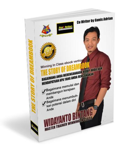 free download soal ujian nasional smp 2013