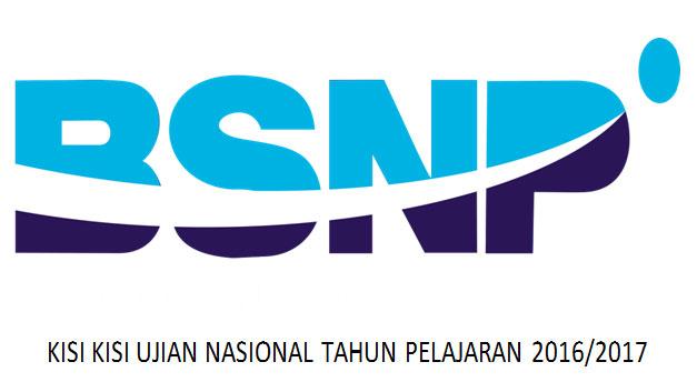 kisi-kisi-ujian-nasional-2017
