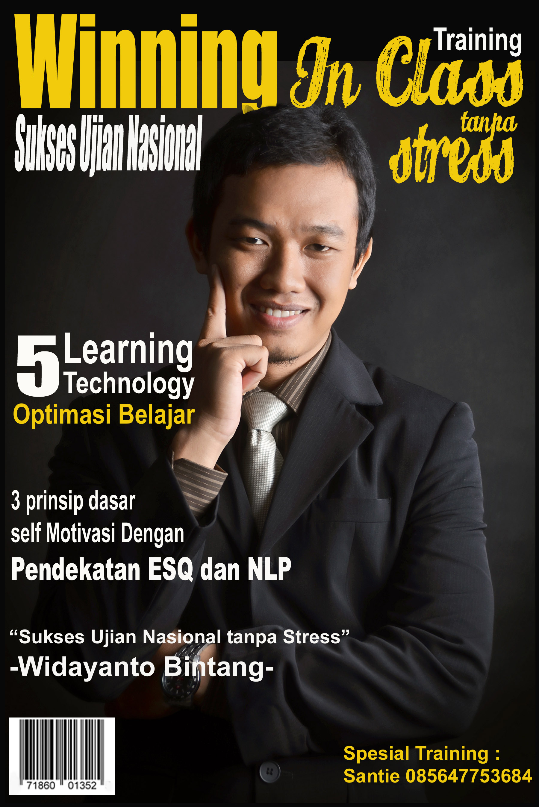 winning-in-class-versi-majalah